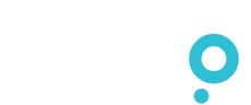 Piran Technologies