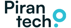 Piran Technologies