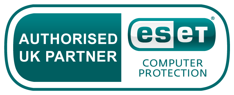 ESET-Partner-logo - Piran Technologies