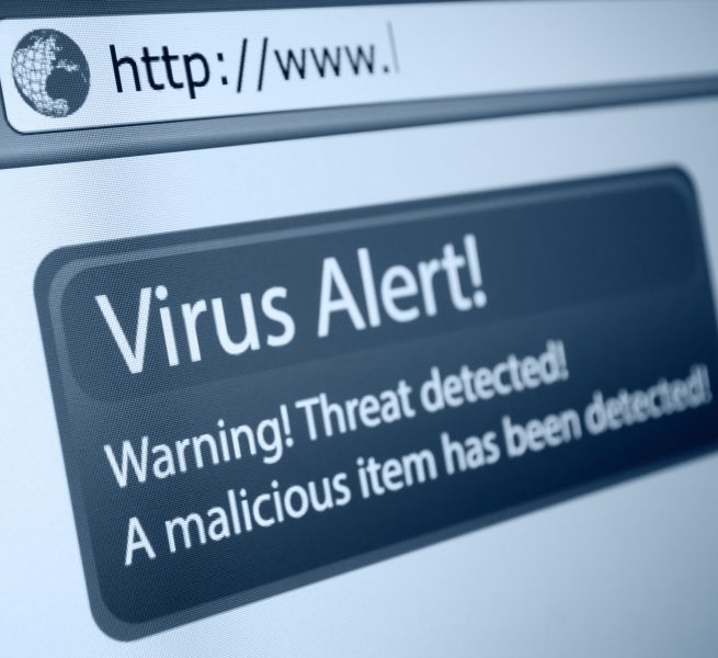 iran technologies suggest the most effective anti-virus and disaster recovery and malware protection for your business.
