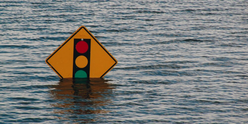 Why Your Business Needs a Disaster Recovery Plan